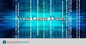 game design curriculum