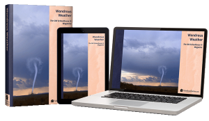 Wondrous Weather Homeschool Science