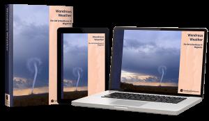 Wondrous Weather Homeschool Science